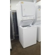 Used  Washer & Dryer Stacker Set $575 - Warranty - Excellent Condition