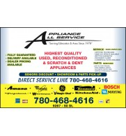 PARTS - SERVICE - USED SALES    (780)468-4616    9267 - 50 Street Edmonton