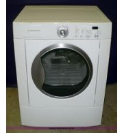 Used Frigidaire Front Load Washer