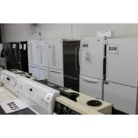 Used Refridgerators $250 to $699