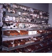 Bake Elements - LARGE INVENTORY of NEW & USED PARTS for MOST BRANDS