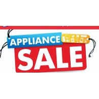 SALE on USED and NEW UNCRATED Appliances - 9267 - 50 Street Edmonton - (780)468-4616